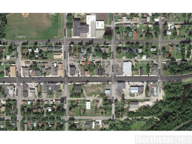 0 For Sale - 409  Main Street in Tower, MN 55790