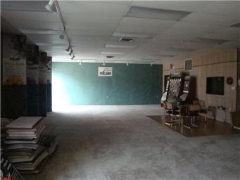 Retail Property For Sale - 500  Fifth  Street in Park Hills, MO 63601